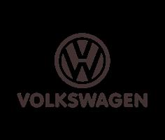 Автомобильные 3D коврики Volkswagen