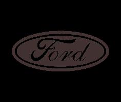 Автомобильные 3D коврики Ford