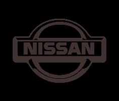 Автомобильные 3D коврики Nissan