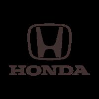 Автомобильные 3D коврики Honda