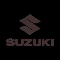 Автомобильные 3D коврики Suzuki