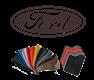EVA коврики для Ford (Форд)