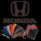EVA коврики для Honda (Хонда)
