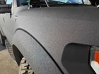 Стоит ли наносить краску Титан на автомобиль: отзывы владельцев