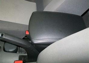 Подлокотник для Chevrolet Cruze