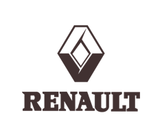 EVA коврики для Renault (Рено)