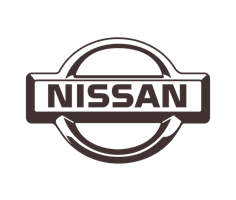EVA коврики для Nissan (Ниссан)
