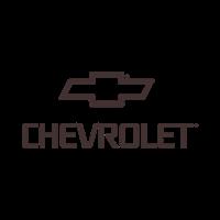EVA коврики для Chevrolet (Шевроле)