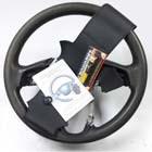 Пошаговая инструкция перетяжки руля Hyundai Solaris I