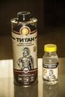обзор полиуретанового покрытия Титан