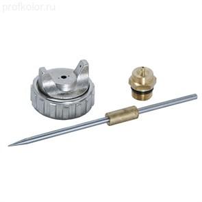 Сменное сопло для S-990 1,5 мм