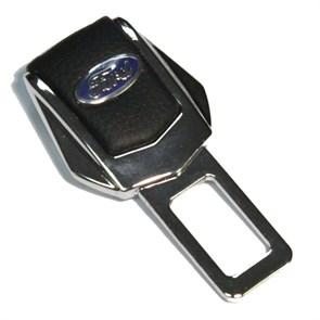 Заглушка ремня безопасности с логотипом Ford