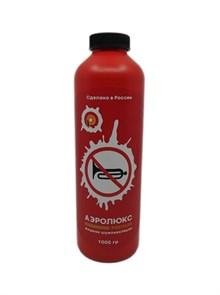 Жидкая шумоизоляция АЭРОЛЮКС Premium