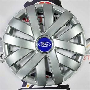 Колпаки на диски Форд Фокус 2 R14 SKS-Teorin 14216 - фото
