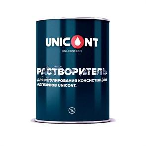 растворитель unicont - фото