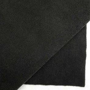 Карпет черный - фото
