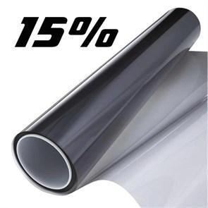 ТОНИРОВОЧНАЯ ПЛЕНКА SCORPIO CLASSIC 15%