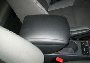 подлокотник Ford Focus 3 - фото