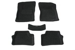 коврики для Opel Astra H