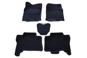 коврики Lexus GX 460