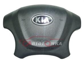 фото заглушки руля kia sportage 2 рестайлинг