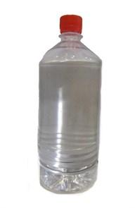 Растворитель для жидкой резины и лака 1 л.
