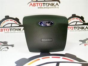 Заглушка руля Ford Mondeo (2007-2013)