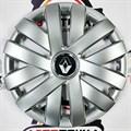 Колпаки на диски для Рено Сандеро R14 SKS-Teorin 14216 - фото