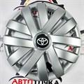 Колпаки на колеса Тойота Королла E150 R15 SKS-Teorin 15315 - фото