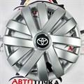 Колпаки на колеса Тойота Королла E210 R15 SKS-Teorin 15315 - фото