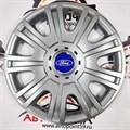 Колпаки на Форд Фокус 2 R15 SKS-Teorin 15319  - фото