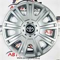 Колпаки на Тойота Королла E150 R15 SKS-Teorin 15319 - фото