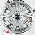 Колпаки на Тойота Королла E210 R15 SKS-Teorin 15319 - фото