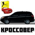 Покраска автомобиля класса Кроссовер - фото 7314