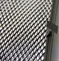 Защита радиатора хендай солярис