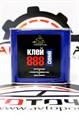 Клей 888 ULTRA Синий 0,5л - фото 9307