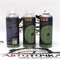 Аэрозольный эластичный матовый лак для жидкой резины - фото 9326
