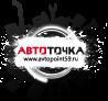 Avtopoint59.ru